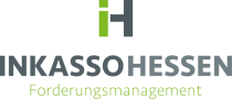 Inkasso Hessen